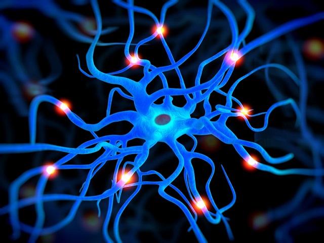 Is dopamine juist wel of niet goed voor mensen met ADHD?