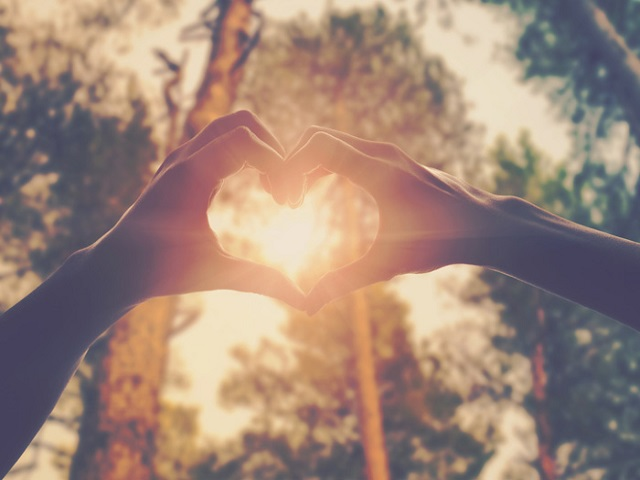 10 tips voor een fantastische relatie met een ADD-vrouw